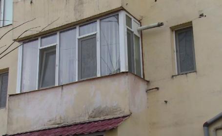Șoc pentru o femeie din Târgoviște. Ce a descoperit în casă când s-a întors de la piață