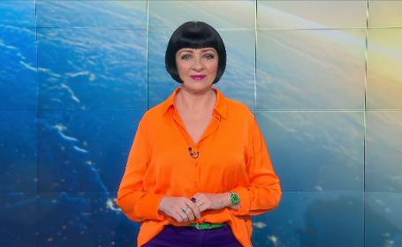 Horoscop 4 ianuarie 2020, prezentant de Neti Sandu