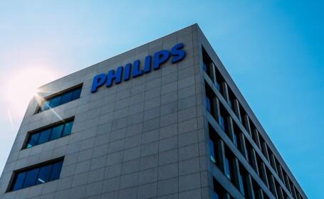 Philips retrage voluntar un produs de pe piața din România. Unde poți verifica dacă ești afectat