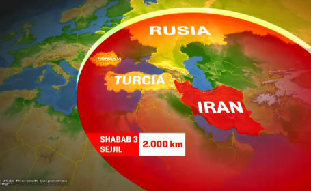 ANALIZĂ. Ce spun experții despre izbucnirea unui război global și un posibil atac asupra României
