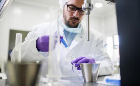 Cercetătorii finlandezi au reuşit să producă proteine \
