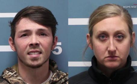 Un cuplu a fost arestat pentru că prindea hoți de biciclete și îi bătea. Cum erau momiți hoții