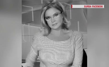 """Vecina care a sunat la 112 pentru Cristina Țopescu: """"Fiți DECENȚI! Nu ați cunoscut-o!"""""""