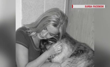 Marie Jeanne Ion, despre Cristina Țopescu: Unii dintre cei care apar la TV au rănit-o în trecut