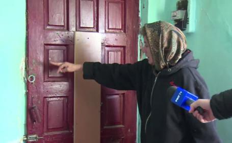 Femeie de 53 de ani, terorizată după despărțirea de concubinul cu 10 ani mai tânăr