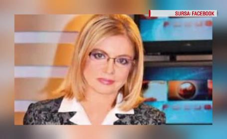 Ce și-ar fi dorit Cristina Țopescu să se întâmple cu cenușa ei, după incinerare