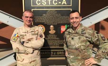 jandarm afganistan