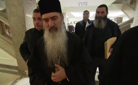 Ce se întâmplă cu averea Arhiepiscopului Teodosie, acuzat de fraudă cu fonduri europene