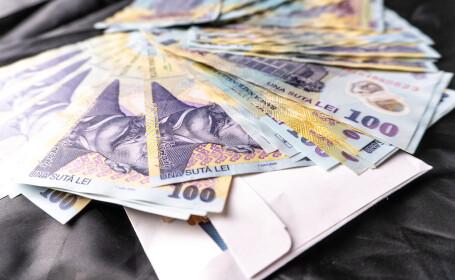Dosar penal pentru un poștaș din Vrancea. Ce făcea cu pensiile și alocațiile