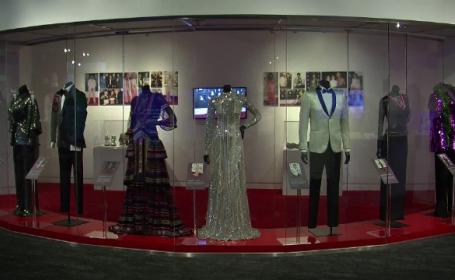 muzeul grammy