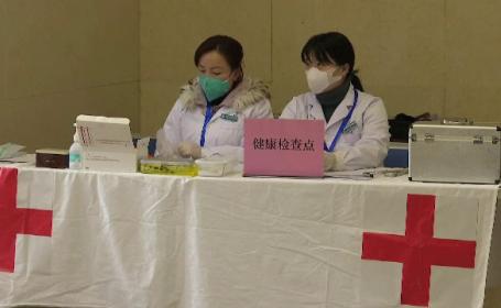 Vești bune. Cercetătorii chinezi au izolat tulpina virală şi încearcă să creeze un vaccin