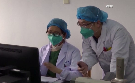 Lecție chinezească: Ce nu ar trebui să facă medicii europeni și americani