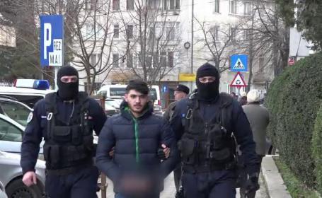 Zeci de furturi comise de hoți minori din Vaslui. Averea găsită de polițiști în locuințele lor