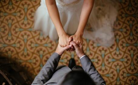 Vela: După 15 mai nu va fi o relaxare să se poată organiza nunţi cu sute de persoane
