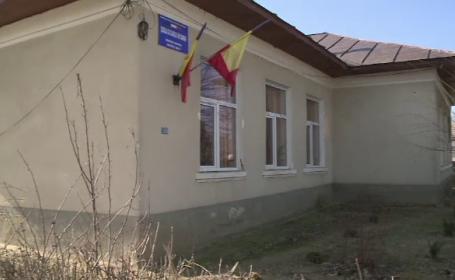 Anchetă în cazul unei școli din Sadova. Ar exista elevi înscriși în mod fictiv în cataloage