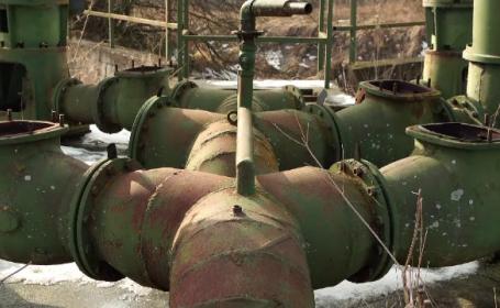 Câți bani primesc fermierii din România de la UE pentru refacerea sistemelor de irigaţii