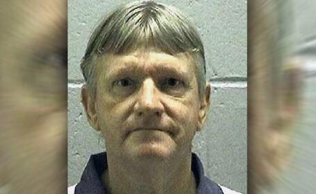Un bărbat a fost executat în statul Georgia, la 23 de ani după o dublă crimă