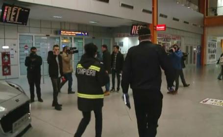 Mărturia unei românce din China în plină epidemie de coronavirus. \