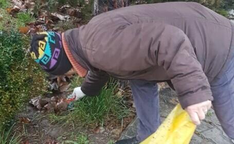 Primarul din Adjud a suspendat ajutorul social al celor care au refuzat să muncească în folosul comunităţii