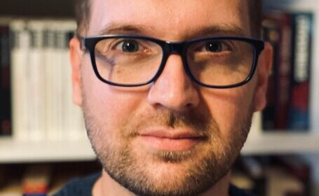 Dominic Fritz are coronavirus și s-a izolat acasă. Cine conduce Timișoara două săptămâni