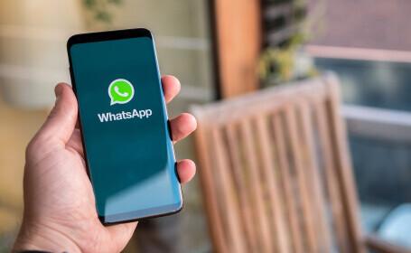 WhatsApp va amâna cu trei luni implementarea noilor condiții de utilizare controversate