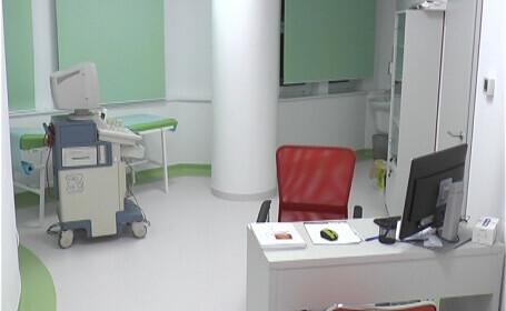 (P) Policlinica Vista Vision Baia Mare - un nou standard în sfera serviciilor medicale de excepție - 5