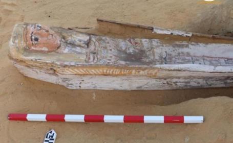 sarcofage