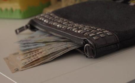 Țeapa luată de un bărbat care a lăsat garanție mașina de 30.000 € pentru un împrumut de 5.000 €