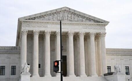 Curtea Suprema