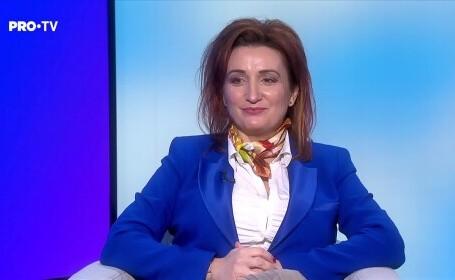 Alice Munteanu