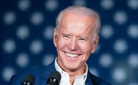 Chiar e cel mai puternic om al lumii! Dramele inimaginabile prin care a trecut președintele Joe Biden