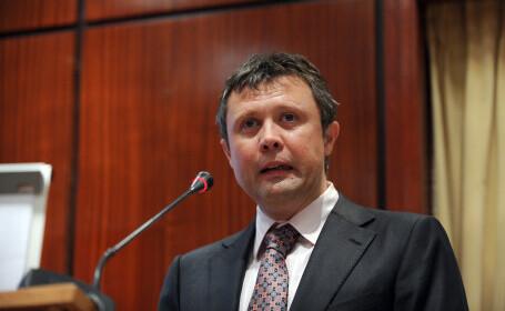 Un milionar donează patru hectare de teren pentru construirea unui spital în Piatra-Neamț