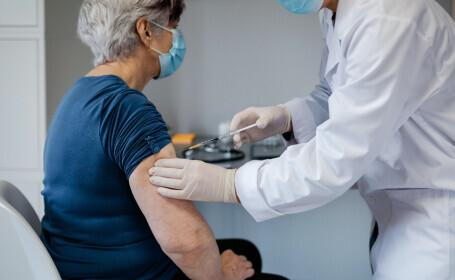 Vaccinata