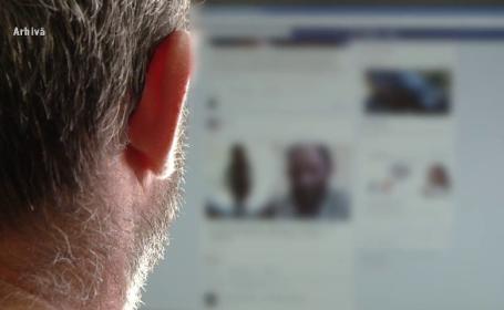 Decizie istorică a Curții Supreme. Cei care deschid un cont pe Facebook cu numele altei persoane fac închisoare