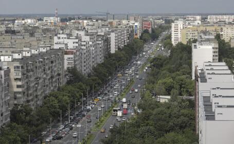 Dezvoltatorii propun românilor să-și ia 2 apartamente mici lipite pentru a avea TVA de 5%, din care să facă apoi unul