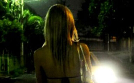 Halucinant ce a descoperit un spaniol despre iubita româncă, după 2 ani de relație