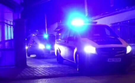Minore obligate să se prostitueze de o grupare care acționa în trei județe. Miercuri s-au desfășurat perchezițiile