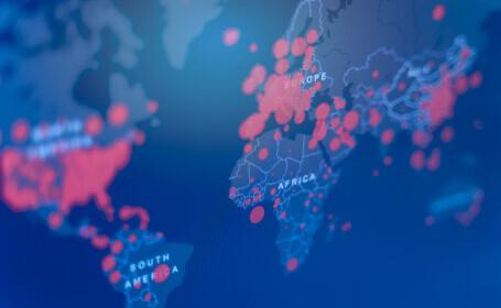 SUA: China nu a prezentat suficiente date originale despre noul coronavirus