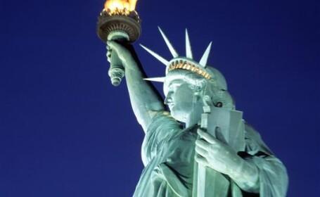 Va doriti sa vizitati SUA. In curand ati putea face acest lucru si fara viza