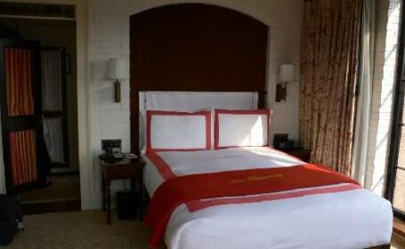 Dormi prost in deplasare? Vezi aici cele mai confortabile paturi de hotel!
