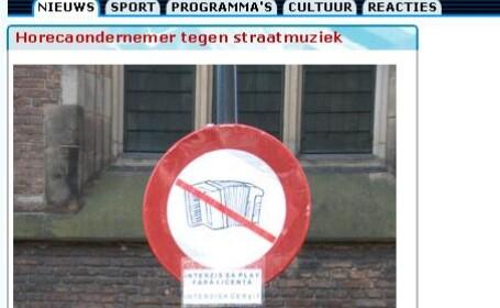 interzis
