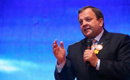 PDL: Ministrii sa dea mai intai explicatii in fata coalitiei!