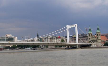 Val istoric de caldura in Ungaria. Temperatura record stabilita in 1931 a fost depasita