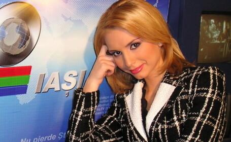 Raluca Alexandru