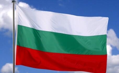 Turismul bulgar de iarna isi revine... pe spatele romanilor