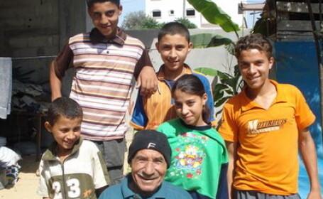 Abu Talal