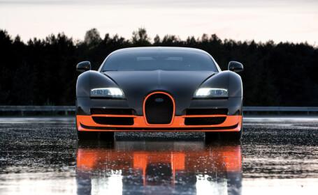 Topul masinilor care iti garanteaza succesul total. GALERIE FOTO