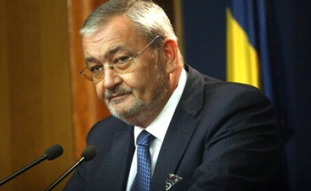 Sebastian Vladescu