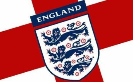Anglia, Marea Britanie