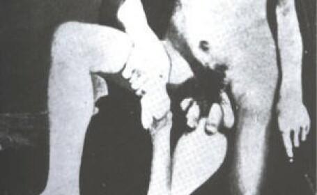 Juan Baptista dos Santos